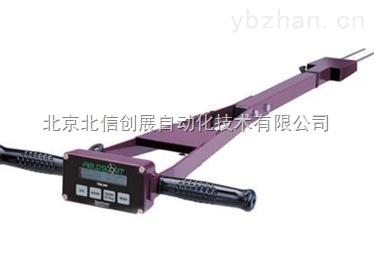 HJ16- TDR-300-便携式土壤水分速测仪