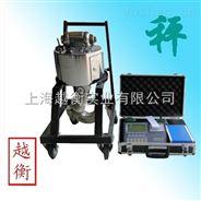 上海20吨电子吊钩磅型号,20吨直视吊钩磅,OCS-30吨吊钩磅规格