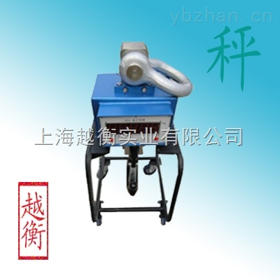 15T吊秤产品卖多少钱,上海15T无线打印电子吊秤,厂家供应20T吊秤批发