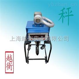 OCS-吊称规格,磅体耐高温电子吊称,上海吊称型号