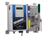 水中油监测仪,在线测油仪