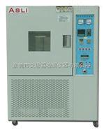 VAT-45换气式老化试验机