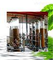 鞍山EDI超纯水设备/鞍山EDI超纯水设备生产厂家