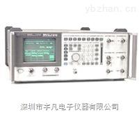 HP8922S/HP8922M射频发生器/GSM测试仪
