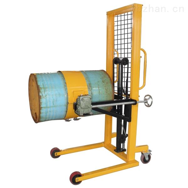 厂家直销300kg倒桶秤-重庆市渝北区300kg半自动倒桶秤