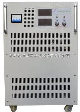 DL19-WYG-150V100A-可调直流开关电源