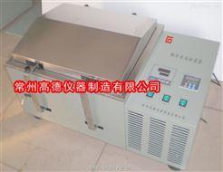 SHA-2智能制冷水浴振荡器