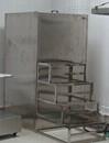 IPX7浸水试验装置