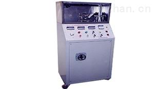 GB4706大电流起弧试验仪