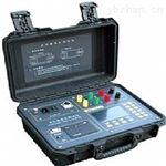 GCPT-103 便携式电压互感器校验仪
