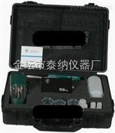 电极法快速COD监测仪
