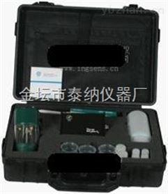 氨氮总磷总氮COD测定仪