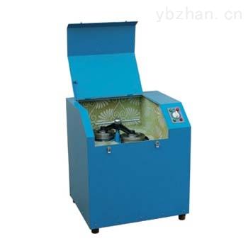 ZDM-鹤壁先烽厂家供应振动磨样机,振动研磨机
