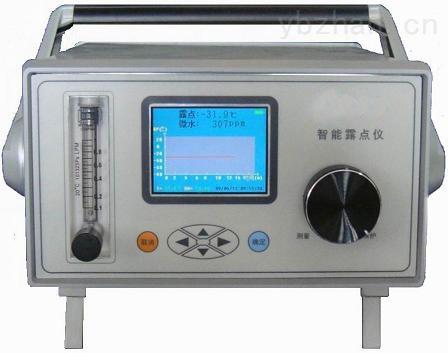 GSM-05-精密露點儀(圖)