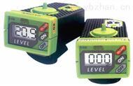便攜式氧氣濃度檢測儀BS450
