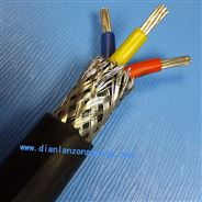 YC    YCW-橡套通用电缆