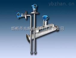 ZHDT系列-差壓式液體在線密度計