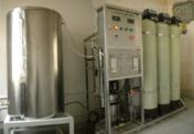 kl-999-包头工业纯水设备包头EDI超纯水设备/包头工业纯水设备/包头变频供水设备