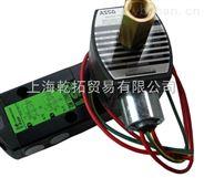 阿斯卡电磁线圈型号,ASCO电磁线圈应用