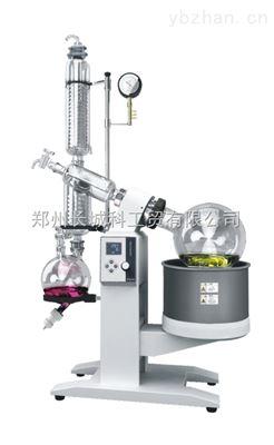 R1010R1010大型旋转蒸发仪应用