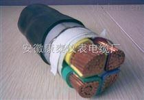 YJY-0.6/1KV2*95电力电缆