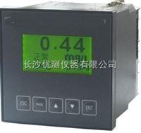 工業在線余氯檢測儀,余氯在線監測儀
