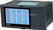 NHR-7700液晶多回路测量显示控制仪