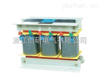 变压器QZB-400KW