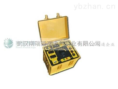 智能电子式热继电器测试仪厂家价格