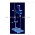 懸臂式強力電動攪拌機