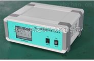 ED-6C可吸入颗粒分析仪
