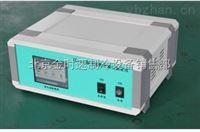 ED-6C可吸入顆粒分析儀