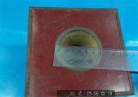 德迈盛凝霜水汽蒸发试验装置