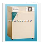 HG25- GNP-9160-隔水式恒溫培養箱