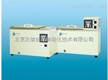 HG22-DKU-20-电热恒温油槽