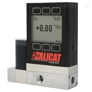 ALICAT压力控制器