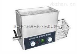 HG05- KH5200V-台式超声波清洗器