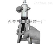Y039型手操壓力泵