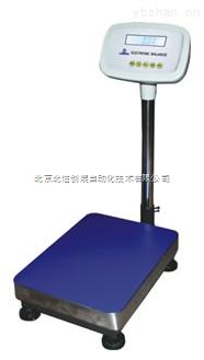 HG15- YP50000-10-大称量电子天平