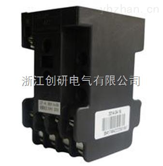 jz7-44-jz7系列中间继电器-浙江创研电气有限公司