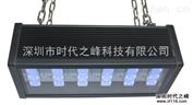 LUYOR-3115LUYOR-3115 LED冷光源紫外线探伤灯