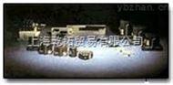 BES516-300-S166-S49进口BALLUFF类比式接近开关价格