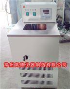 TC-501精度低温恒温槽