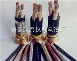 CKVV82/DA10*1.5船用电缆