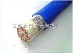 RE-2Y(St)Yv-fl-10*2*1.0仪表电缆