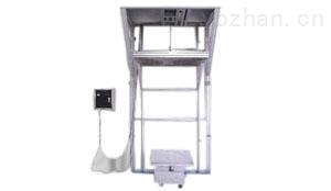 IPX1-2垂直滴水试验机