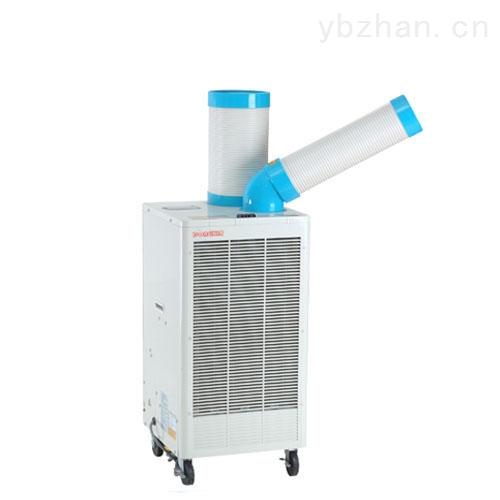 山东青岛冬夏车间用冷风机