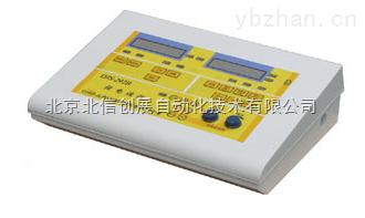 DL19- DJS-292C-雙顯恒電位儀