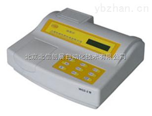 JC16-SD9012A-臺式水質色度儀