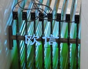 浸没式紫外线杀菌器